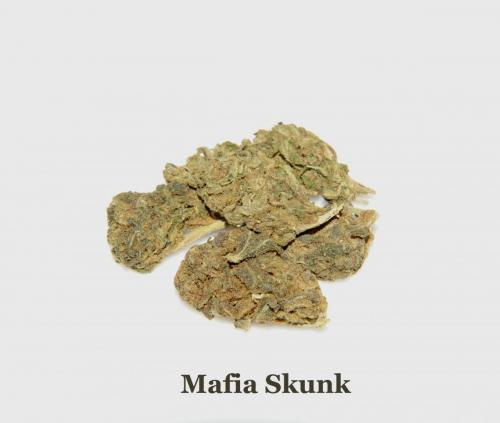 LeRiff-Mafia-Skunk