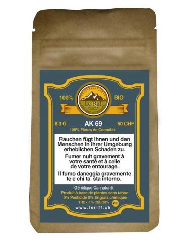 ak69-cbdsuisse-cbd-cannabisculture-cbdlife-cannabismedicinal-swisscbd-cannabis-marijuana-weed-hemp-swisscannabis-cannabislegal-swissmade-cbdhemp-cbdhanf-swisshemp-50
