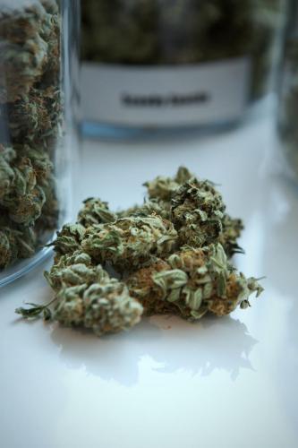 labo-leriff-nordausud-cbd-weed-marijuana-labo